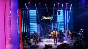 roxy-band